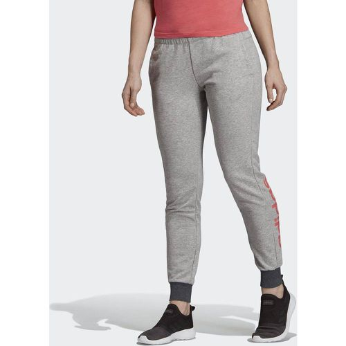 Pantalon Essentials Linear - adidas Performance - Shopsquare