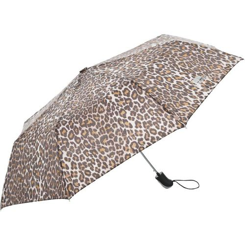 Parapluie automatique MAGGIEMAY - Trespass - Shopsquare