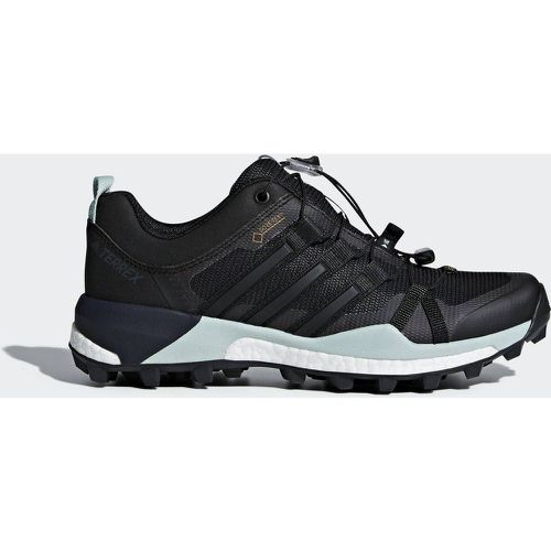 Baskets Terrex Skychaser GTX - adidas Performance - Shopsquare