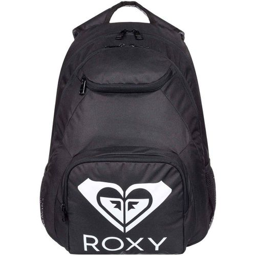 Sac à Dos Porte Ordinateur Laptop Pocket - Roxy - Shopsquare