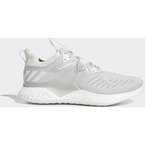 Baskets Alphabounce Beyond - adidas Performance - Shopsquare