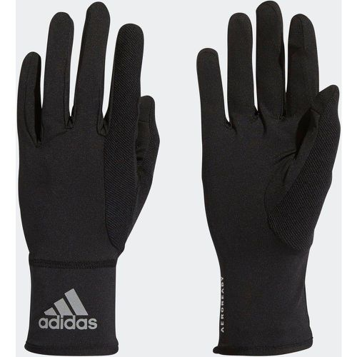 Gants AEROREADY - adidas Performance - Modalova