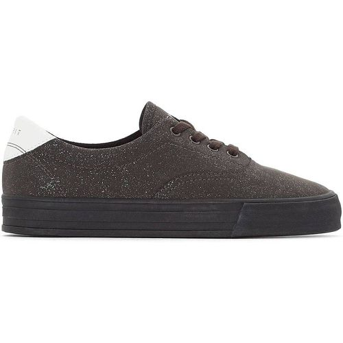 Baskets Simona Lace Up - Esprit - Modalova