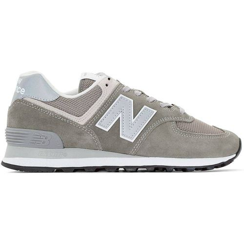 Baskets WL574EG - New Balance - Shopsquare