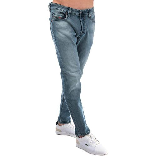 Jean Larkee Beex Tapered Fit - Diesel - Shopsquare