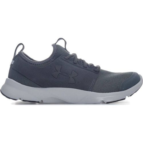 Baskets running Drift RN Minerals - Under Armour - Shopsquare