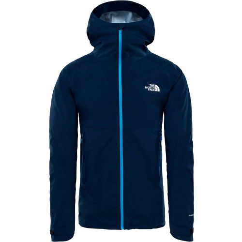 Keiryo Diad II - Veste - The North Face - Shopsquare