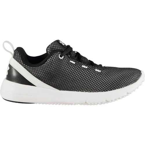Chaussures sportives respirantes - Under Armour - Shopsquare
