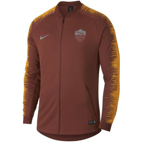 Veste AS Roma Anthem - Nike - Shopsquare