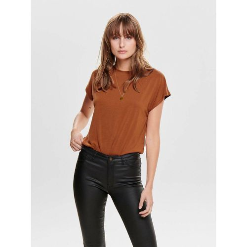 Top Ample - ONLY - modalova