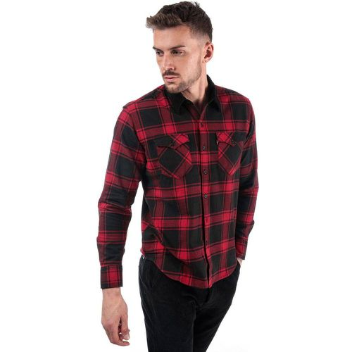 Chemise Modern Barstow Western - Levi's - Shopsquare