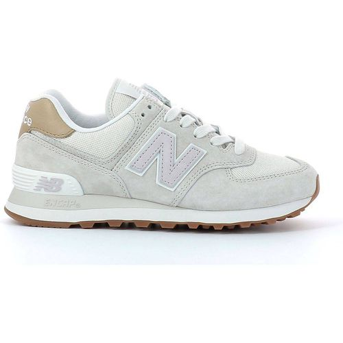 Baskets WL574 - New Balance - Shopsquare