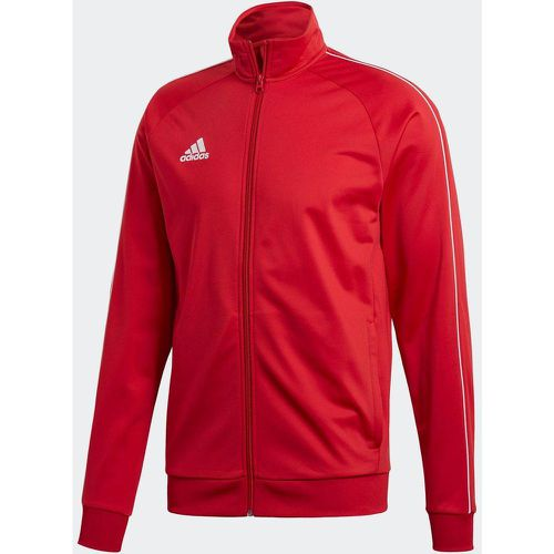 Veste Core 18 - adidas Performance - modalova
