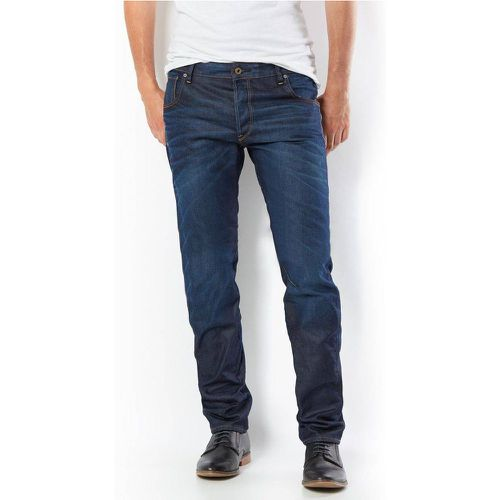 Jean 3D Slim - G-Star Raw - Shopsquare