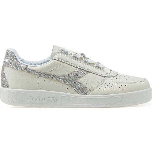 Baskets B.ELITE L - Diadora - Shopsquare
