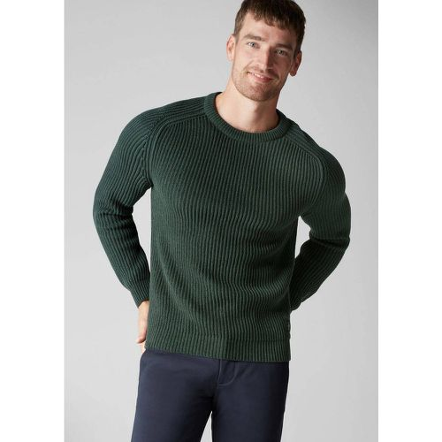 Pull en maille - Marc O'Polo - Shopsquare