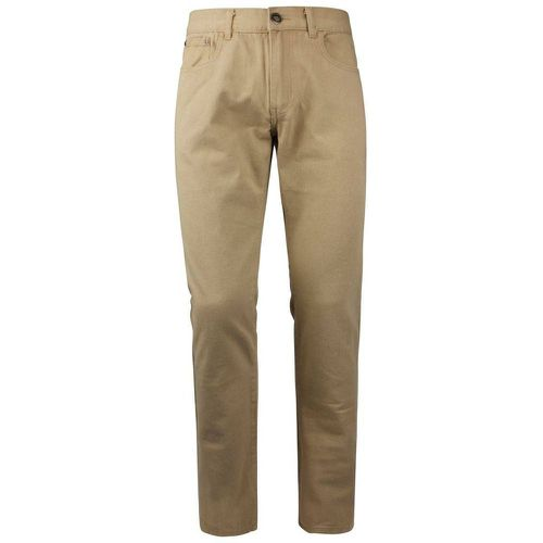 Pantalon chinos - Lee Cooper - Shopsquare