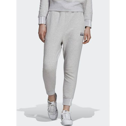 Pantalon - adidas Originals - Shopsquare