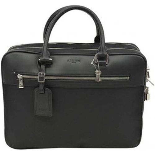 Cartable - AZZARO - Shopsquare