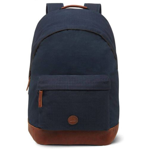 Sac à dos Small Backpack Cohasset - Timberland - Shopsquare