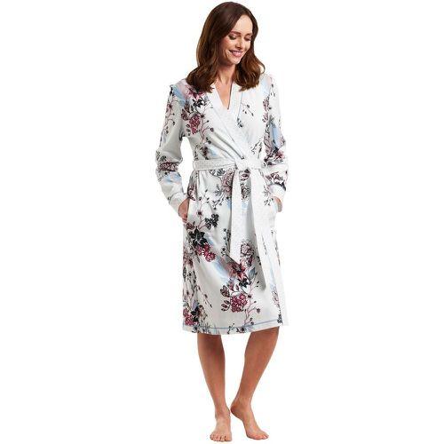 2d17d006190d7 Robe de Chambre NEW ROMANCE - ROSCH - Shopsquare