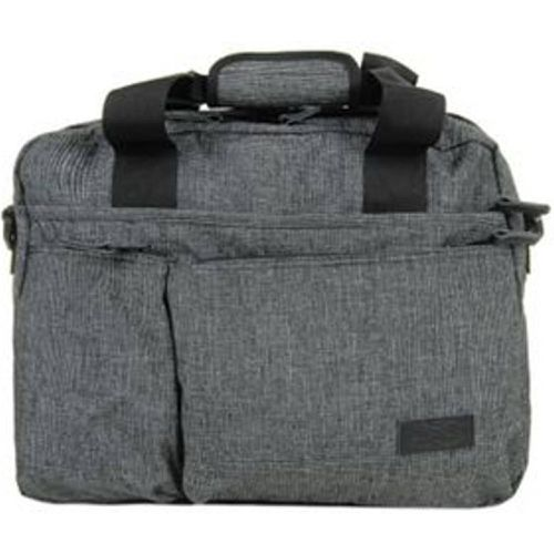 Sac ordinateur - Eastpak - Modalova