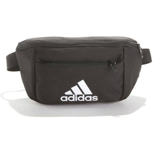 Sac banane - adidas Performance - Shopsquare