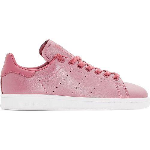 86d4df13bc Baskets Stan Smith - adidas Originals - Shopsquare