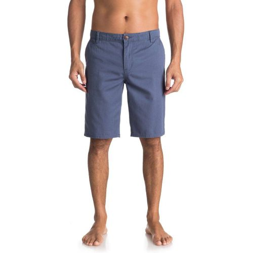 Short chino Everyday - Quiksilver - Shopsquare