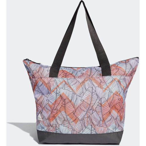 Tote Bag - adidas performance - Modalova