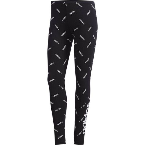 Collants ALL OVER PRINT - Adidas - Shopsquare