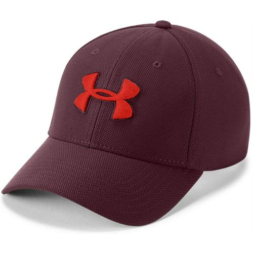 Casquette BLITZING 3.0 - Under Armour - Shopsquare