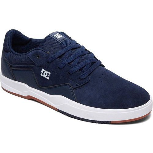 Chaussures BARKSDALE - DC SHOES - Modalova