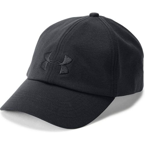 Casquette baseball - Under Armour - Modalova