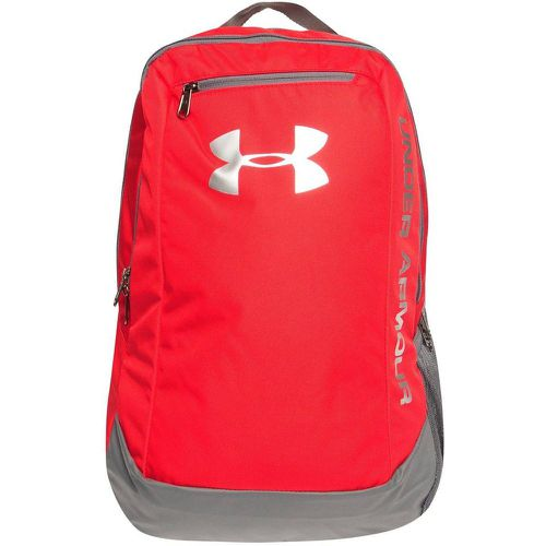 Hustle sac à dos - Under Armour - Shopsquare