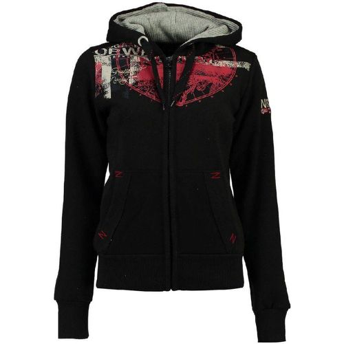 SweatGasmine - geographical norway - Shopsquare
