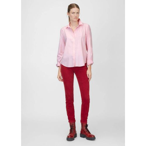 Blouse - Marc O'Polo - modalova
