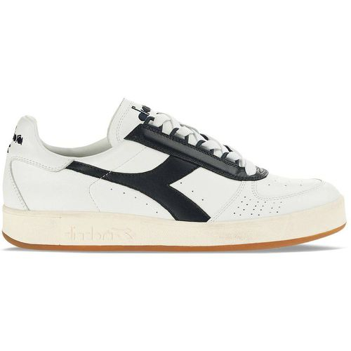 Baskets B.ELITE PREMIUM - Diadora - Shopsquare