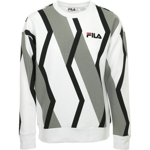 Sweat Waverly Sweat - Fila - Modalova