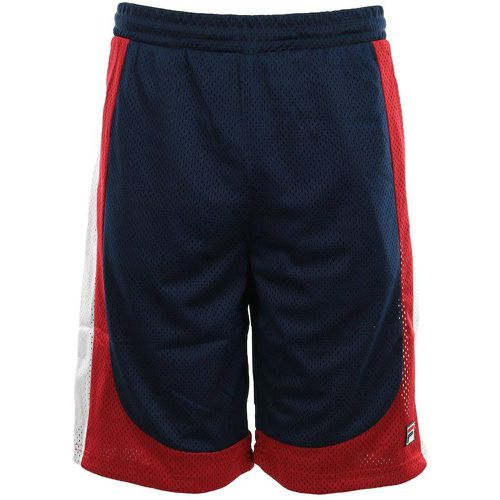 "Short Everly ""Archive Short"" - Fila - Modalova"