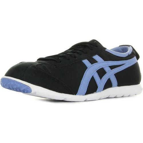 Baskets Rio Runner - Onitsuka Tiger - Shopsquare