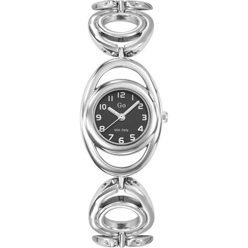 Montre Femme Aluminium 693729 - GO GIRL ONLY - Shopsquare