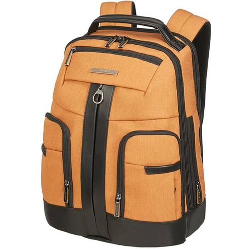 "Sac à dos ordinateur 15,6"" CHECKMATE - Samsonite - Modalova"