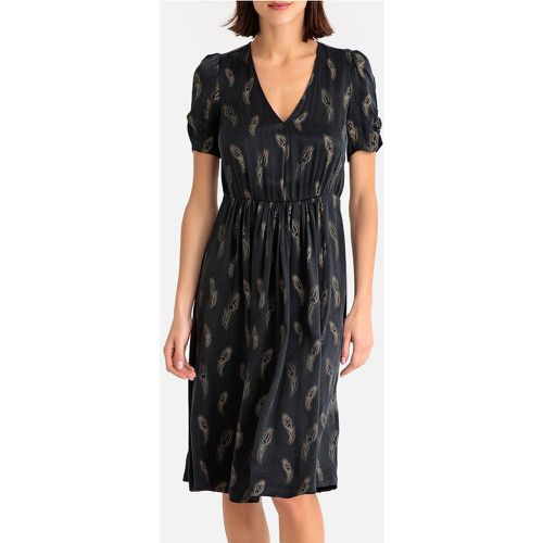 Robe patineuse LEE MILLER - SESSUN - Shopsquare