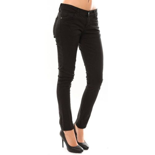 Pantalon Slim Fizoo Wn - RITCHIE - Shopsquare