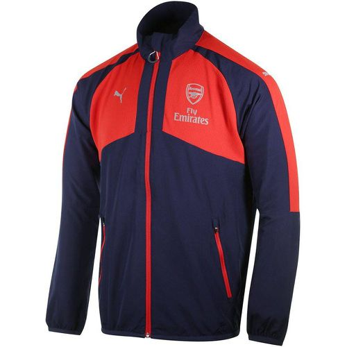 Veste Performance Arsenal / - Puma - Shopsquare