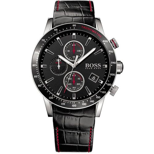 Montre BOSS Cuir - BOSS - HUGO BOSS - Shopsquare