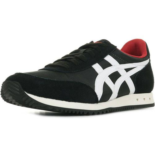 Baskets New York - Onitsuka Tiger - Shopsquare