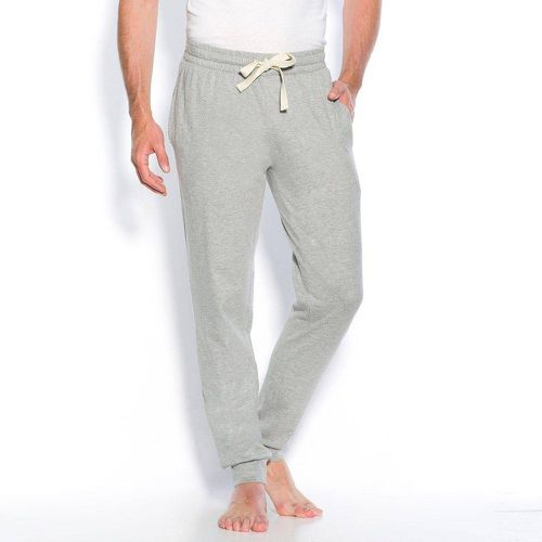 Pantalon de pyjama - LA REDOUTE COLLECTIONS - Shopsquare