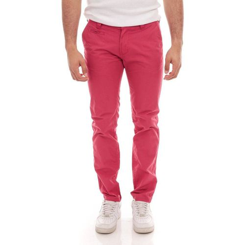 Pantalon Chino Carl Casual - RITCHIE - Shopsquare